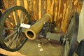 Image for Model 1841 12-Pounder Field Howitzer