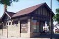 Image for Villa Park Historical Society Museum - Villa Park, IL