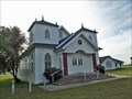 Image for St. Paul's United Church of Christ - Gerald, TX