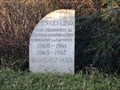 Image for Mémorial Prisonniers de guerre à Amboise (Centre Val de Loire, France)