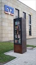 Image for Freier Bücherschrank - Wissingen, Lower Saxony, Germany