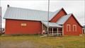 Image for Montfort School - Colbert, WA
