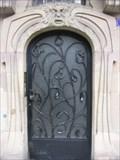 Image for 1, rue Sellenick, Strasbourg  - Alsace - France