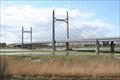 Image for Molenbrug - Kampen - Overijssel, NL