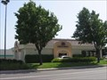 Image for Taco Bell - Hammer Ln - Stockton, CA