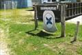 Image for Bellflower, Missouri