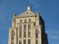 Image for Times-Star Building - Cincinnati, Ohio