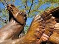 Image for Millenium/Pegasus - Denver, CO