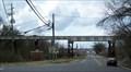 Image for Former CofG Long Bridge - Leeds, AL