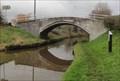 Image for Bridge 101 Over Shropshire Union Canal (Main Line) - Wardle, UK