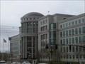 Image for Scott M. Matheson Courthouse - Salt Lake City, Ut
