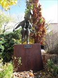 Image for Emergence - Santa Fe, NM