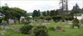 Image for Hope Cemetery - Newark Valley, NY