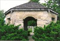 Image for Stone Octagonal Building - Grenola, KS