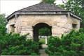 Image for Stone Octagonal Building - Grenola, KS