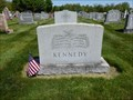 Image for PFC Martin J. Kennedy - West Springfield, MA