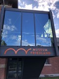 Image for Museum Friedland - Friedland, NS-DE