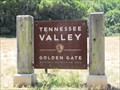 Image for Golden Gate - Tennessee Valley - Marin County, CA