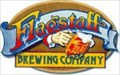 Image for Flagstaff Brewing Company