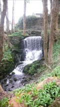 Image for The Weir - Lindale