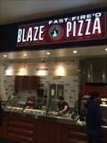 Image for Blaze Pizza - Brea Mall - Brea, CA