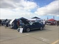 Image for Wings, Wheels, & Rotos Expo - Los Alamitos, CA