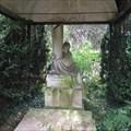 Image for Familie F. Boogaardt - Brummen Cemetery - Brummen, The Netherlands