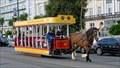 Image for Douglas Bay Horse Tramway — Douglas, Isle of Man