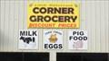 Image for Little Bitterroot Corner Grocery - Plains, MT