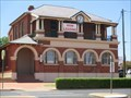 Image for Parkes (former), NSW, 2870