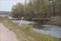 Image for Gallegher Marsh Tower Hiking Trail Footbridge