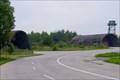 Image for Hahn Air Base - Hahn, Germany