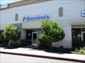 Image for Dominos - Gateway - Sacramento, CA