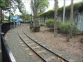 Image for Seaside Railway - Vallejo, CA