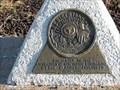 Image for Bicentennial-Centennial Sundial - Pueblo, CO