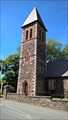 Image for Bell Tower, St. Bridget - Bride, Isle of Man