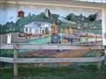 Image for Maysville, GA