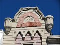 Image for 1883 - Commercial Building - Cheyenne, WY
