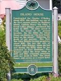 Image for Island House - Mackinac Island, Michigan