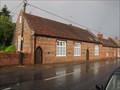 Image for Old School - Chilton Foliat, Wiltshire, UK