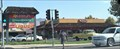 Image for Carl's Jr. / Green Burrito - San Jacinto - San Jacinto, CA