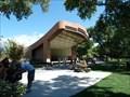 Image for Rio Grande Zoo Bandshell - Albuquerque, NM