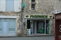 Image for Pharmacie Brumeau - Verteuil-sur-Charente, France