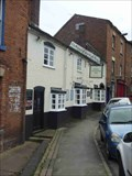 Image for Royal Fountain Inn, 13 Church Street, Cleobury Mortimer, Shropshire, England