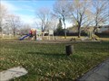 Image for Steve MacLean Park - Nepean, ON