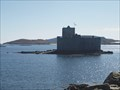 Image for Kisimul Castle, Castlebay, Isle of Barra,Outer Hebrides.