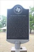 Image for Long Branch Baptist Church