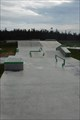 Image for Skateparc Baie-Comeau, Quebec