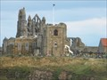 Image for Scarborough Castle