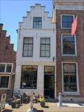 Image for RM: 10897 - Woonhuis - Brielle